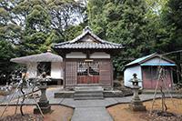 天神神社・写真