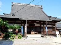 大可島城跡・圓福寺