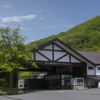 Hoshino Resort Oirase Keiryu Hotel