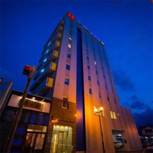Super Hotel Towada Oirase no Yu
