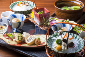 Experience Healthy Fasting Tour in Atami, Shizuoka!