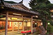 yukeibunkazai-bungou