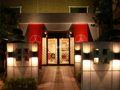 Hotel Sasarindo