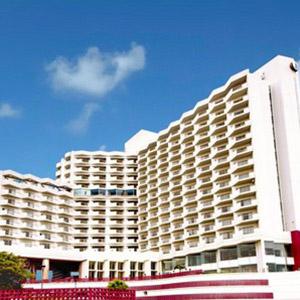 東京第一飯店沖繩格蘭美爾度假村