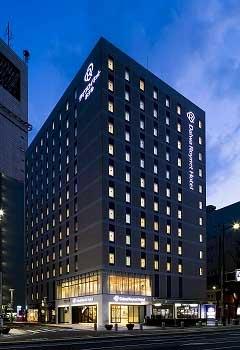 濱松大和ROYNET飯店