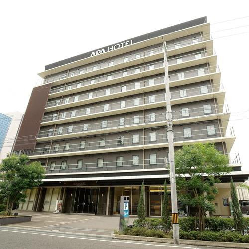 APA酒店(堺站前)
