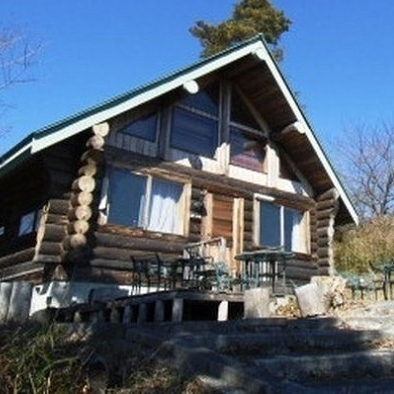 Mission Nagatoro Cottage