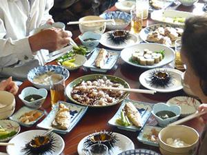 世界遺産白神山地や日本海の大自然に囲まれた、カップルやファミリーに大人気のリゾート施設