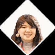 檜山永梨香さん
