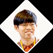 和田悠佑さん