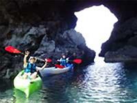 海の家メリAdventure Tours