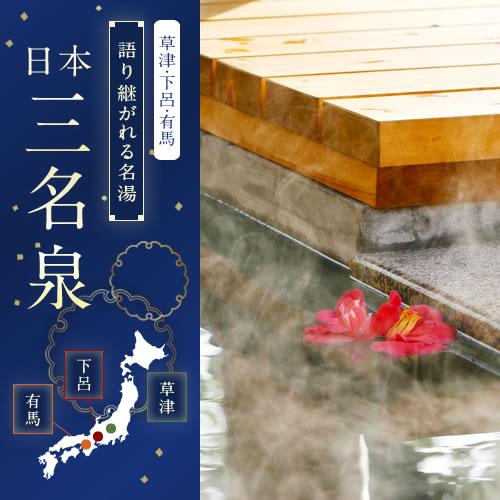【日本三名泉】【飛騨牛づくし】四季会席ベース+人気の飛騨牛料理6品♪野菜たっぷり女性に人気コース