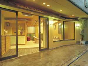 下呂温泉 旅館ますや