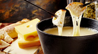 国産チーズを巡る旅