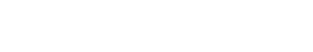 【#ギュッと千葉】千葉県内の宿泊でつかえる6,000円値引きクーポン(先着利用50枚)