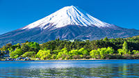 [PR] 旅で日本を元気に