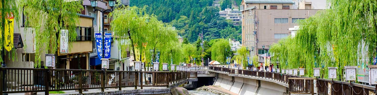 旅で日本を元気に全国への旅を支援するお得情報