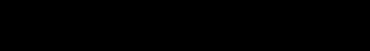 道後温泉×ネイキッド MESSAGE -火の鳥、到来-
