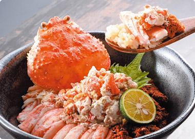 こしの水仙まつり&絶品のせいこ丼で、極上の1日を!