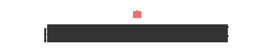 岐阜の【ユネスコ世界文化遺産】白川郷合掌造り集落