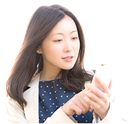 オフラインで利用可能!下呂温泉観光情報アプリ