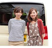 快走G割!岐阜県周遊ドライブプラン