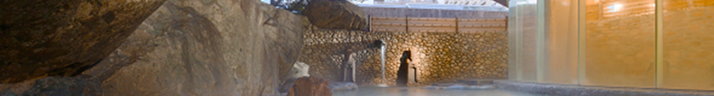 冬の下呂温泉 あったまる!楽しめる♪