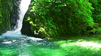 [PR] 夏の下呂温泉
