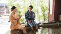 [PR] 夏の下呂温泉旅