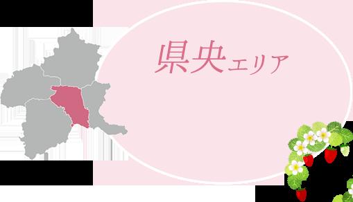 県央エリア