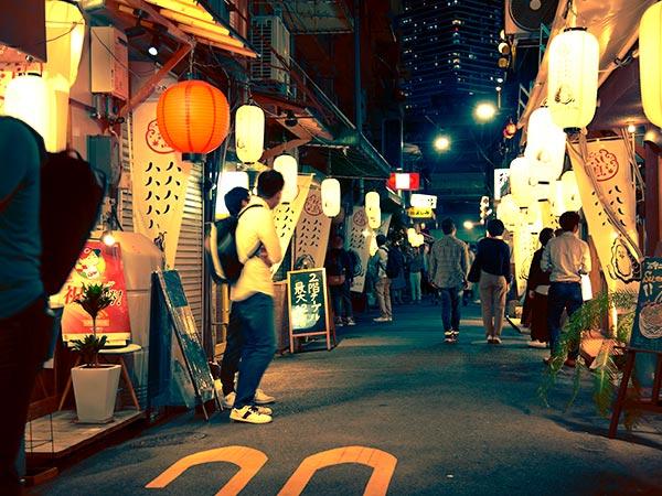 広島はしご牡蠣