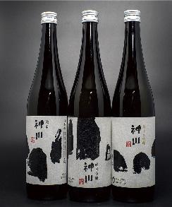 北海道にこだわった酒造り