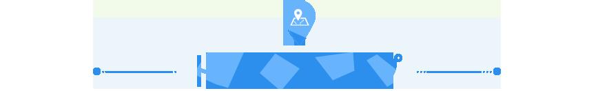 トク旅マップ