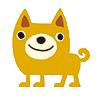 ツン(犬)