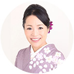 民謡×津軽三味線の共演