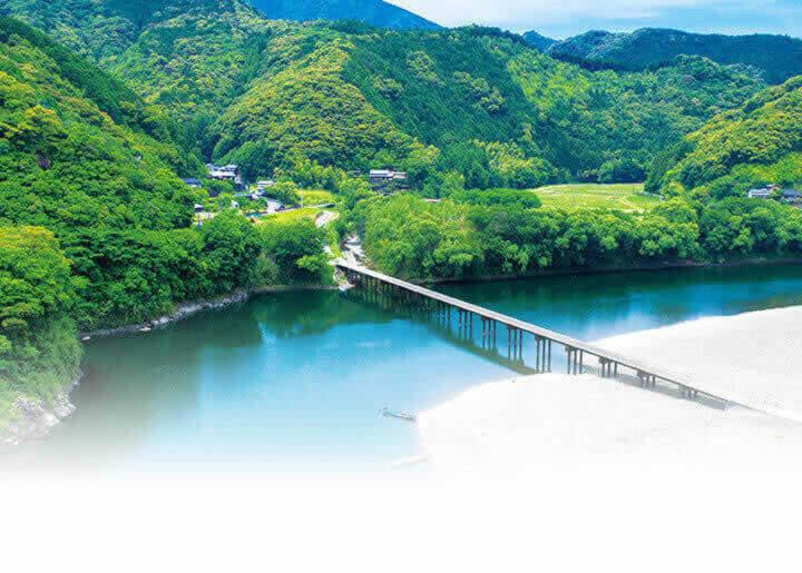 歴史だけじゃない魅力がいっぱい!高知で夏のパワーチャージ旅