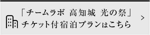 「高知城 光の祭」チケット付宿泊プランはこちら