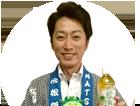 佐野 謙太さん