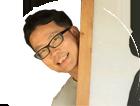 山崎 正文さん