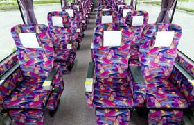 さくら高速バス