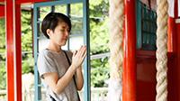 宮崎で過ごす女子旅のすすめ