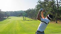 [PR] ゴルフするなら日本のひなた