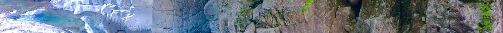 世界級リゾート、山の信州で紡ぐ夏の思い出