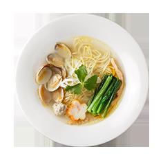 拉麺 空(KU)