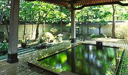 上諏訪温泉(諏訪市)
