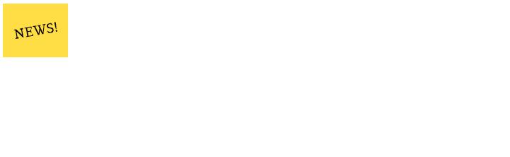 「八ヶ岳生とうもろこし」が 諏訪の国ブランド認定第1号商品に選ばれました。