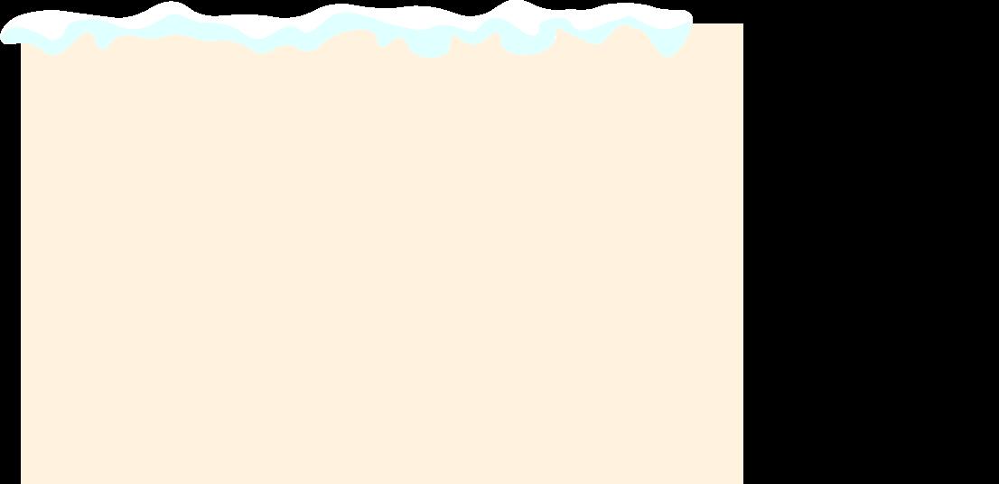 和田宿温泉 ふれあいの湯背景