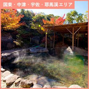 八面山金色温泉 こがね山荘