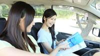 笑顔になれる佐賀ドライブ旅