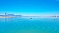 滋賀県・びわ湖をぐるっと旅
